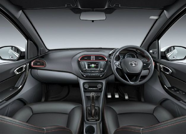 tata-tiago-jtp-dashboard-interior-inside-cabin-india-pictures-photos-images-snaps-gallery