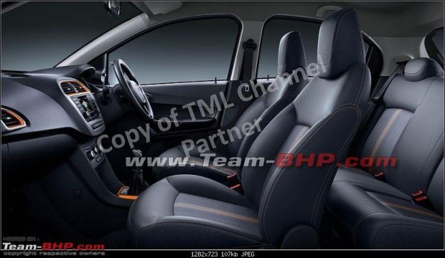 tata-tiago-nrg-cabin-inside-india-launch-pictures-photos-images-snaps-gallery
