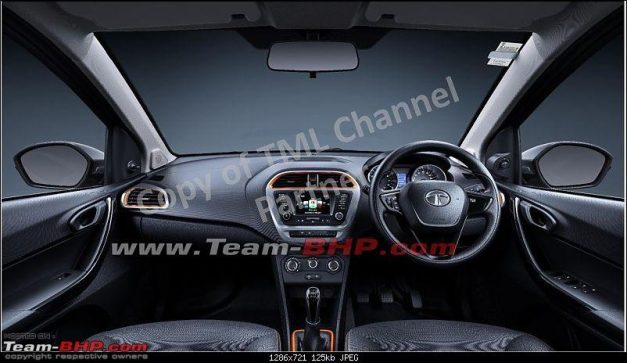 tata-tiago-nrg-dashboard-interior-india-launch-pictures-photos-images-snaps-gallery