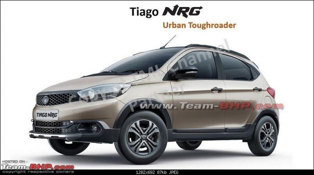 tata-tiago-nrg-front-side-india-launch-pictures-photos-images-snaps-gallery