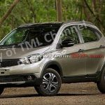 tata-tiago-nrg-india-launch-date-details-pictures-specs