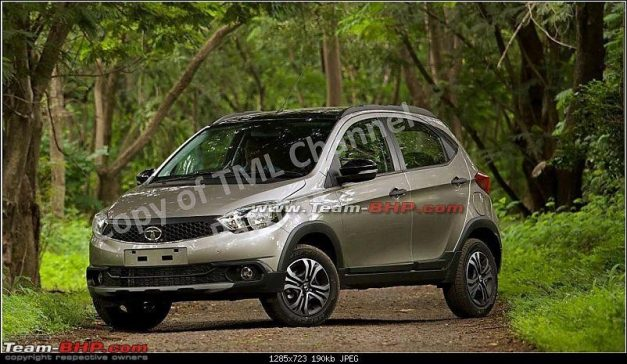 tata-tiago-nrg-india-launch-live-real-pictures-photos-images-snaps-gallery