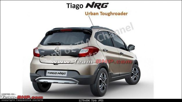 tata-tiago-nrg-rear-back-india-launch-pictures-photos-images-snaps-gallery