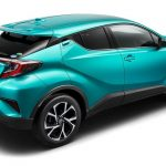 toyota-chr-back-india-pictures-photos-images-snaps-gallery-video