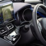 toyota-chr-cabin-inside-india-pictures-photos-images-snaps-gallery-video
