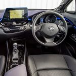 toyota-chr-dashboard-interior-india-pictures-photos-images-snaps-gallery-video