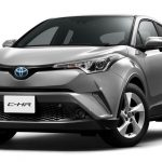 toyota-chr-front-fascia-india-pictures-photos-images-snaps-gallery-video