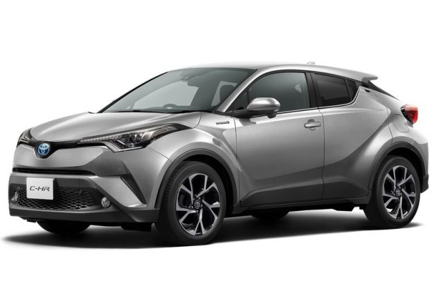 toyota-chr-front-side-india-pictures-photos-images-snaps-gallery-video