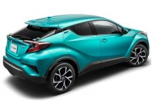toyota-chr-india-launch-engine-details-specs-price-pictures