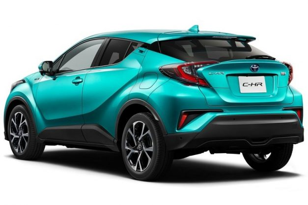 toyota-chr-rear-india-pictures-photos-images-snaps-gallery-video