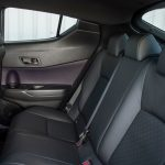 toyota-chr-rear-seat-2nd-row-india-pictures-photos-images-snaps-gallery-video
