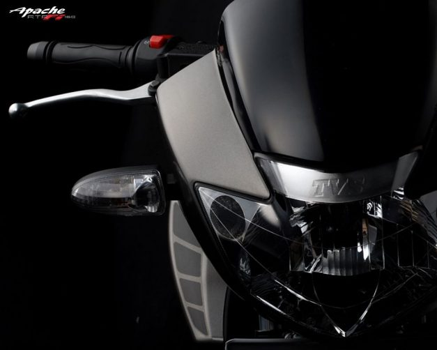 tvs-apache-3-million-india-pictures-photos-images-snaps-gallery