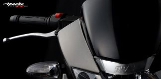 tvs-apache-sales-3-million-unit-milestone-india-motorcycle-market
