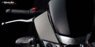 tvs-apache-sales-3-million-unit-milestone-india-motorcycle-market