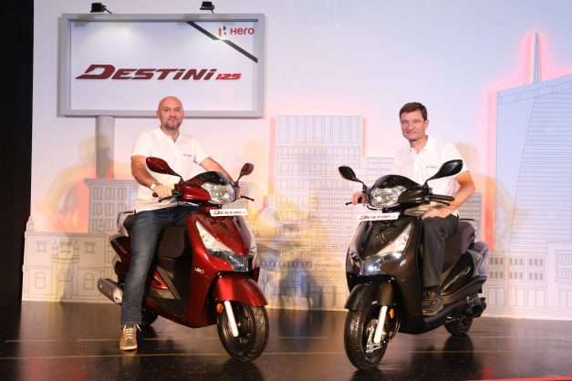 2018-hero-destini-125-india-launch-pictures-photos-images-snaps-gallery