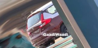 2018-maruti-suzuki-ertiga-spied-india-launch-bookings-open