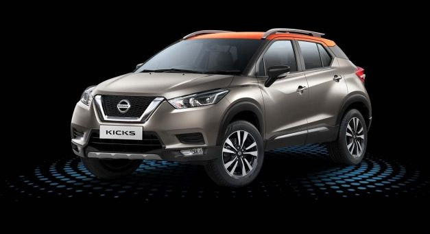 2018-nissan-kicks-mid-size-suv-front-side-india-pictures-photos-images-snaps-gallery