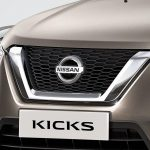 2018-nissan-kicks-mid-size-suv-grille-india-pictures-photos-images-snaps-gallery