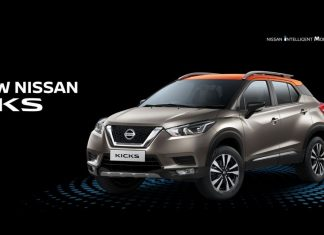 2018-nissan-kicks-mid-size-suv-revealed-india-launch-date