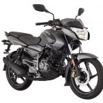 2019-bajaj-pulsar-ns125-black-front-shape-india-pictures-photos-images-snaps-gallery
