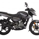 2019-bajaj-pulsar-ns125-black-side-profile-india-pictures-photos-images-snaps-gallery