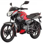 2019-bajaj-pulsar-ns125-red-front-fascia-india-pictures-photos-images-snaps-gallery