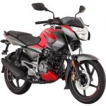 2019-bajaj-pulsar-ns125-red-front-shape-india-pictures-photos-images-snaps-gallery