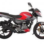 2019-bajaj-pulsar-ns125-red-side-profile-india-pictures-photos-images-snaps-gallery