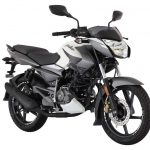 2019-bajaj-pulsar-ns125-white-front-shape-india-pictures-photos-images-snaps-gallery