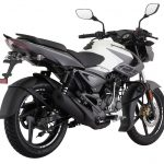 2019-bajaj-pulsar-ns125-white-rear-back-india-pictures-photos-images-snaps-gallery