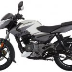 2019-bajaj-pulsar-ns125-white-side-profile-india-pictures-photos-images-snaps-gallery