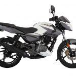 2019-bajaj-pulsar-ns125-white-side-shape-india-pictures-photos-images-snaps-gallery