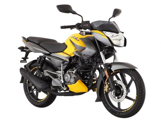 2019-bajaj-pulsar-ns125-yellow-india-front-pictures-photos-images-snaps-gallery