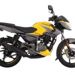 2019-bajaj-pulsar-ns125-yellow-side-profile-india-pictures-photos-images-snaps-gallery