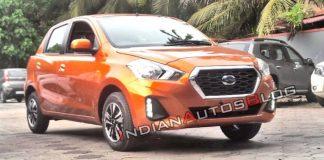 2019-datsun-go-facelift-datsun-go-plus-facelift-spied-india-video