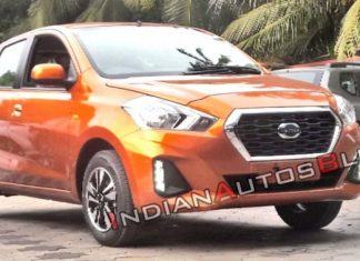 2019-datsun-go-facelift-datsun-go-plus-facelift-spied-india-video