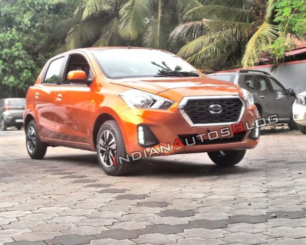2019-datsun-go-facelift-spied-india-pictures-photos-images-snaps-gallery