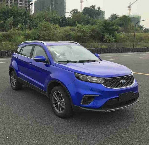 2019-ford-territory-mid-size-suv-china-india-front-side-pictures-photos-images-snaps-gallery