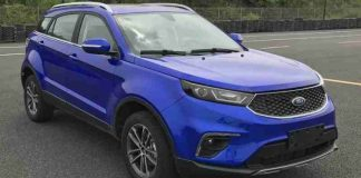2019-ford-territory-mid-size-suv-china-india-launch