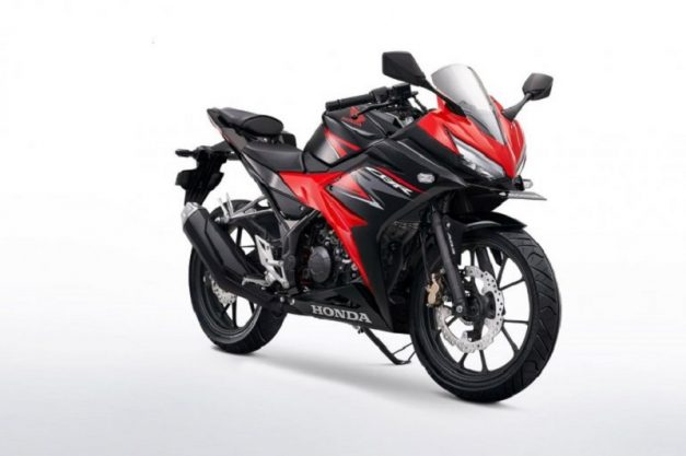 2019-honda-cbr-150r-abs-red-edition-india-pictures-photos-images-snaps-gallery