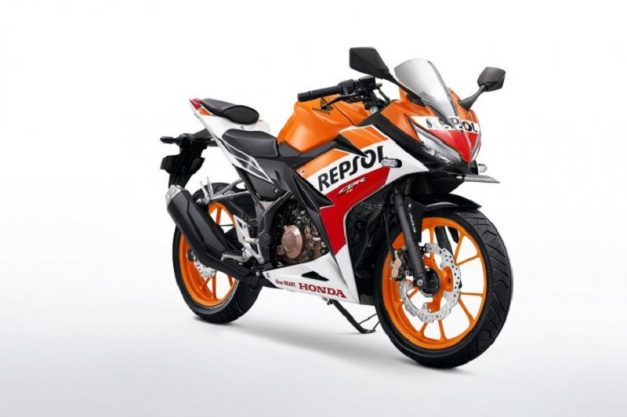 2019-honda-cbr-150r-abs-repsol-edition-india-pictures-photos-images-snaps-gallery