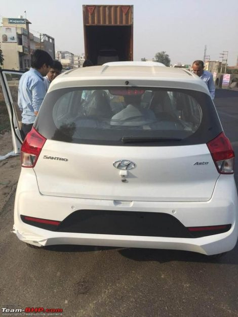2019-hyundai-santro-asta-rear-back-india-pictures-photos-images-snaps-gallery