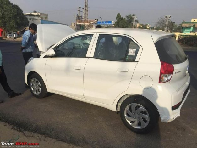 2019-hyundai-santro-asta-side-profile-shape-india-pictures-photos-images-snaps-gallery