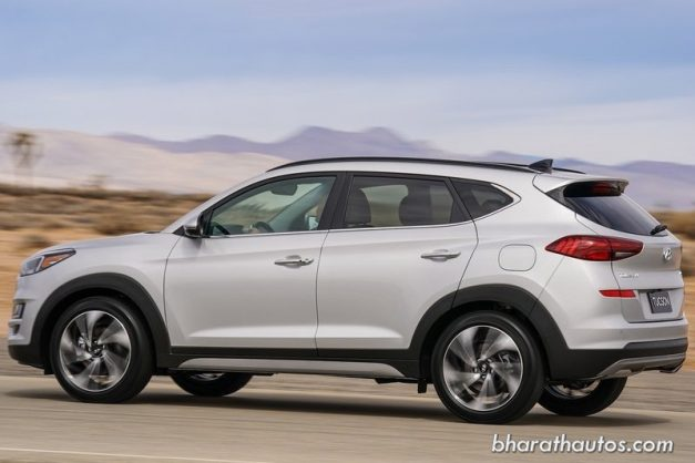 2019-hyundai-tucson-facelift-back-india-pictures-photos-images-snaps-gallery