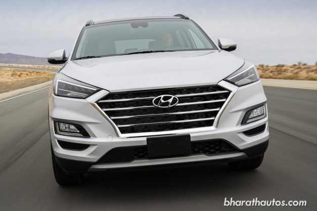 2019-hyundai-tucson-facelift-front-fascia-india-pictures-photos-images-snaps-gallery