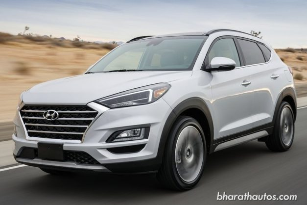 2019-hyundai-tucson-facelift-front-india-pictures-photos-images-snaps-gallery