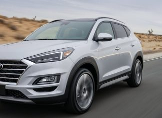 2019-hyundai-tucson-facelift-india-launch-date-details