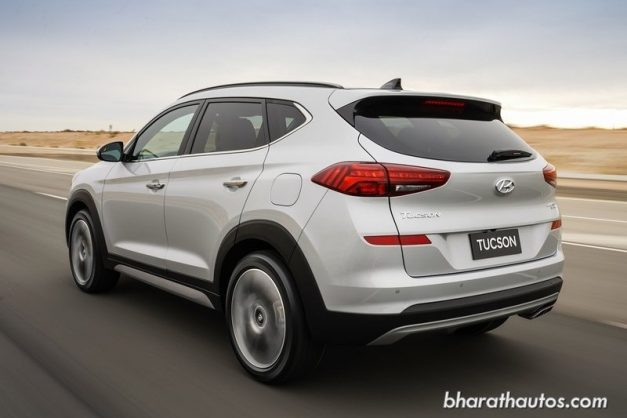 2019-hyundai-tucson-facelift-rear-india-pictures-photos-images-snaps-gallery