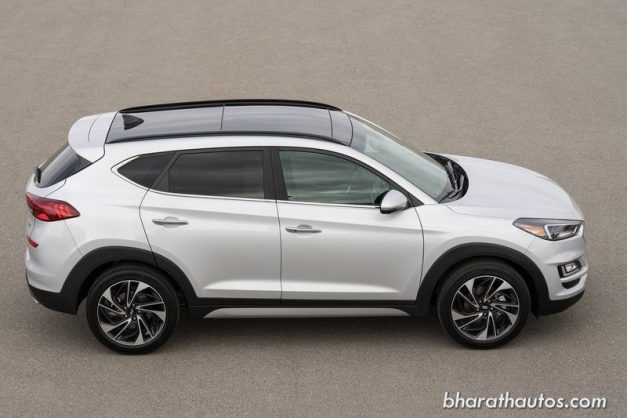 2019-hyundai-tucson-facelift-side-india-pictures-photos-images-snaps-gallery