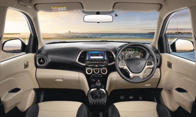 2019-new-hyundai-santro-dashboard-interior-cabin-inside-india-pictures-photos-images-snaps-gallery